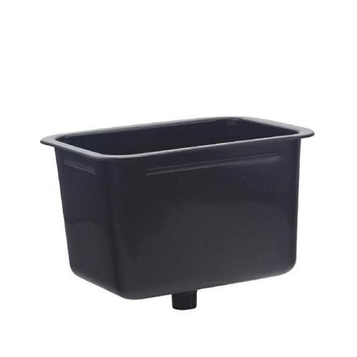 Hình ảnh Chậu rửa hóa chất UK0357A