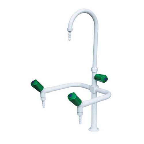 Hình ảnh Vòi rửa chuyên dụng UKA1