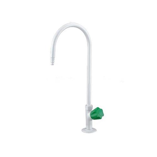 Hình ảnh Vòi rửa chuyên dụng UK0211B