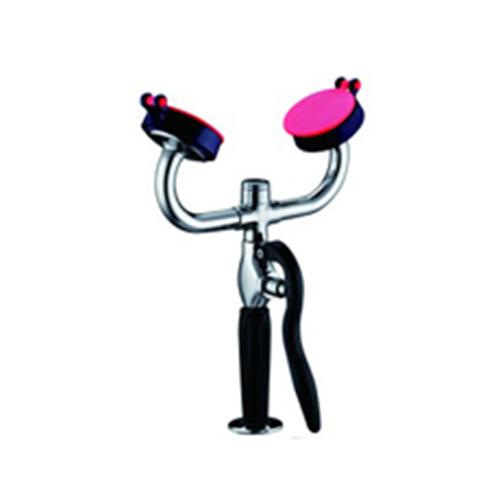 Hình ảnh Vòi rửa mắt khẩn cấp UK301